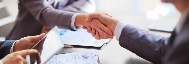 Indeplinim obiective de business